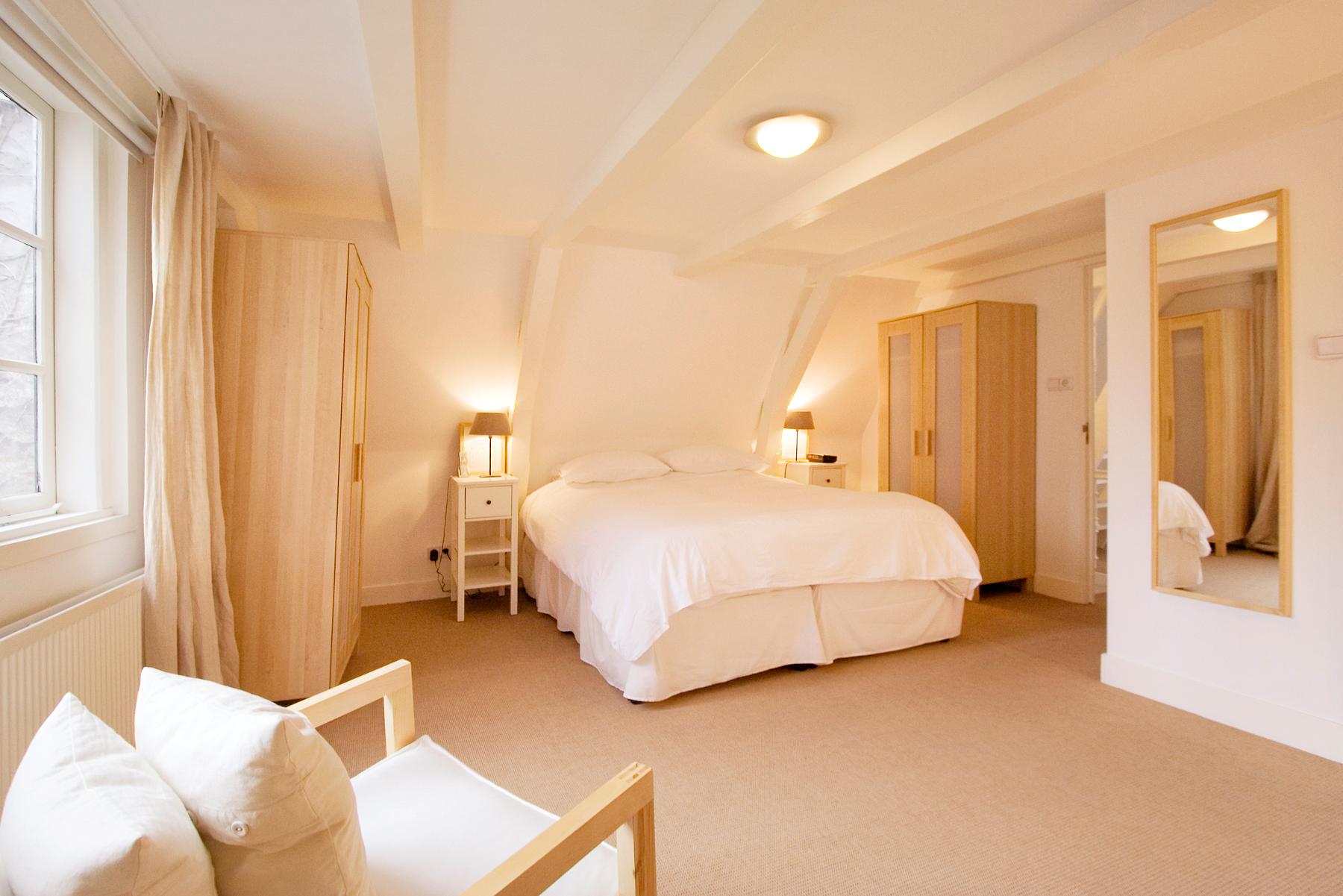 Lovely En Suite Bedroom Bestspot Co